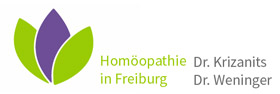 Homöopathie  Freiburg / Dr. Andrea Weninger | Dr. Rose Krizanits