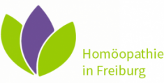 Homöopathie  Freiburg / Dr. Andrea Weninger | Dr. Brigitte Betz